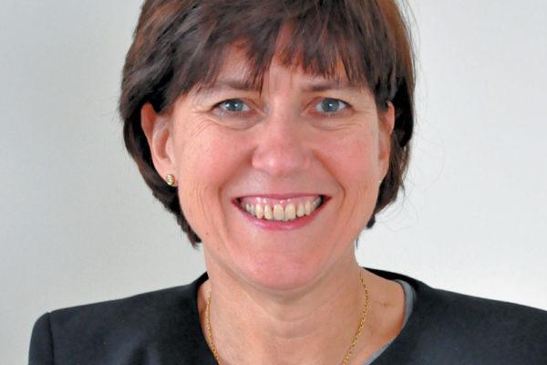 Sophie Dartevelle : «La santé bucco-dentaire constitue un miroir de l'état de santé général de chacun.»