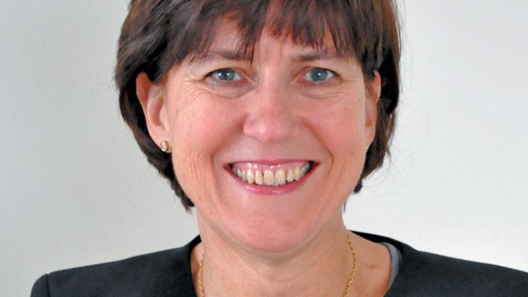 Sophie Dartevelle