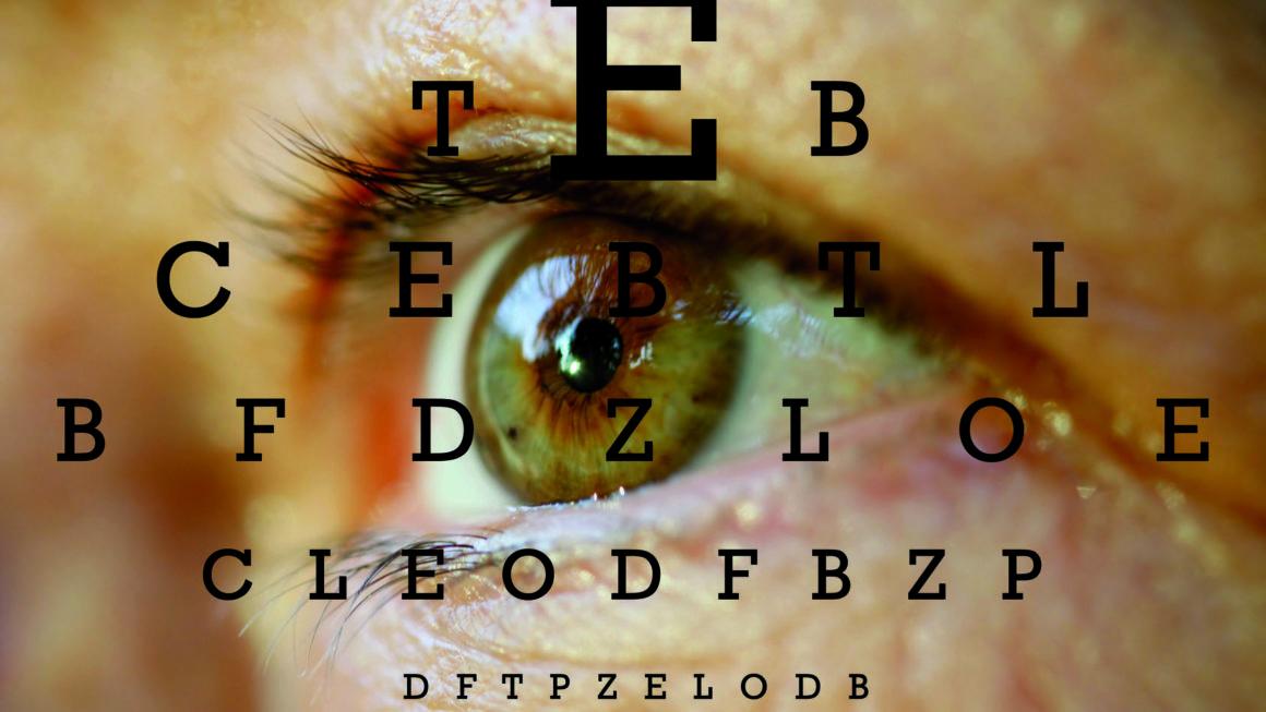 C'est quoi un opticien basse vision ?