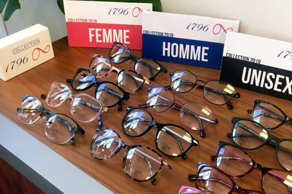 Lunettes : quand le Made In France devient accessible !