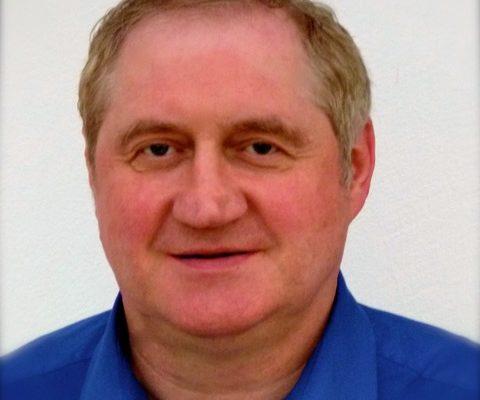 Thierry Bour : «Encourageons la création d'équipes de soins autour des ophtalmologistes !»