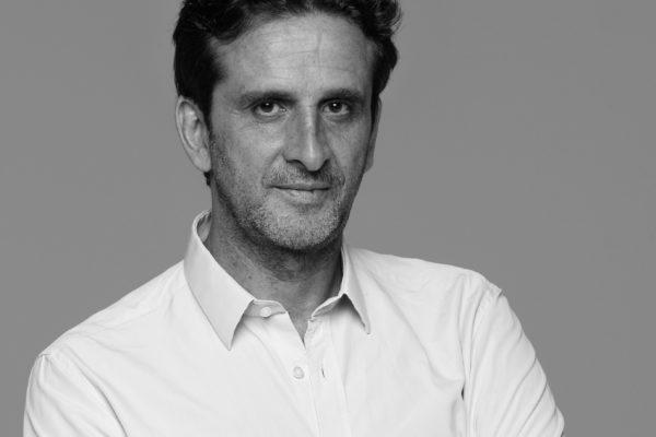 Bruno Assouly « Dès que les premiers signes apparaissent, il faut agir très rapidement, dans les 5 à 7 jours après le diagnostic. Les problématiques sont telles que les dégâts sont parfois non rattrapables. »