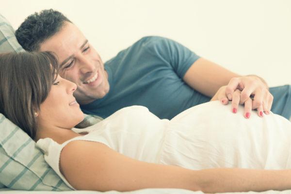 Choisir sa maternité : la proximité avant tout