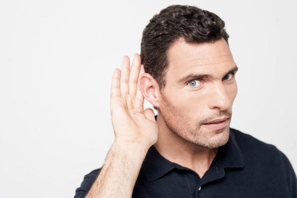 Audioprothésiste : quel est son métier ?