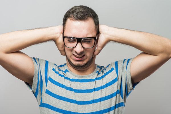 Semaine de la santé auditive au travail, pourquoi c'est important ?