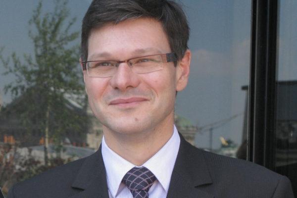Pierre François : «Avec la CMU-C, le niveau de ressources des assurés conditionne leur liberté de choix.»