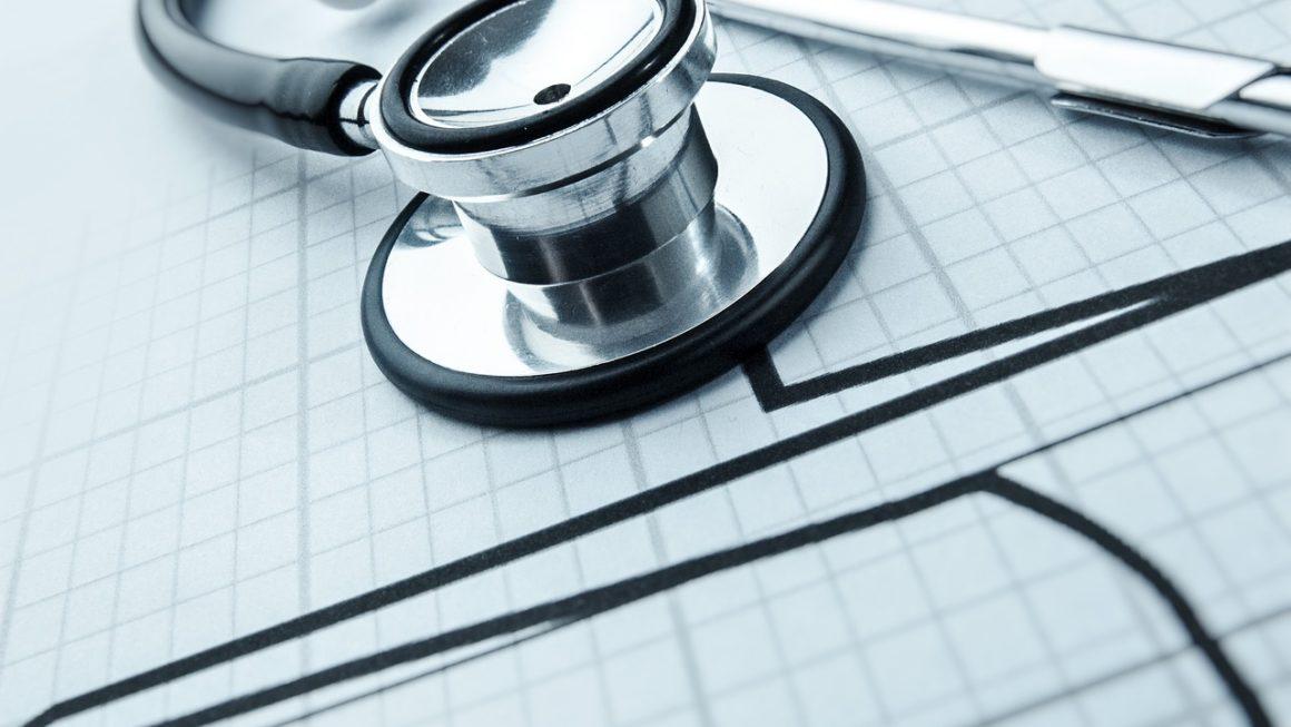 Qu'est-ce que le parcours de soins ?