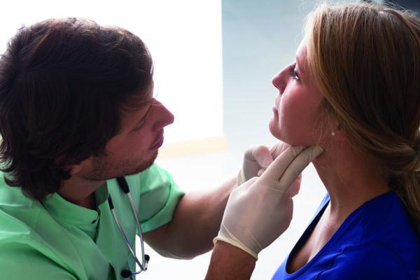 A-t-on le droit de refuser un soin ou un geste médical ?