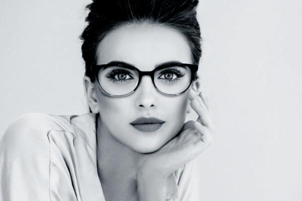 Des lunettes 100% santé et Origine France Garantie ? C'est possible !
