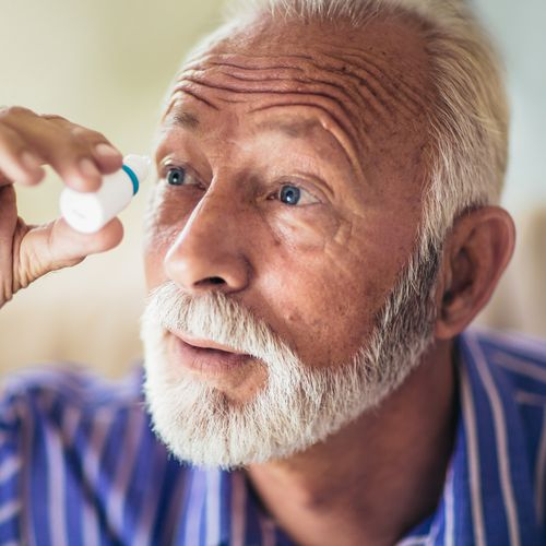 Chirurgie de la cataracte : bien choisir son établissement de soins