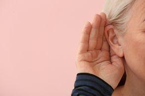 Audioprothésistes, épidémie de coronavirus et continuité des soins