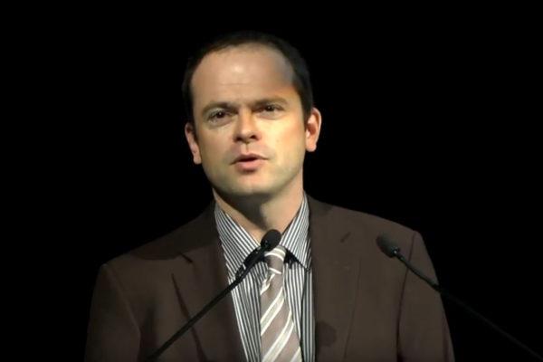Franck Von Lennep : « L'accompagnement de la réforme du 100% Santé par les professionnels est très important »