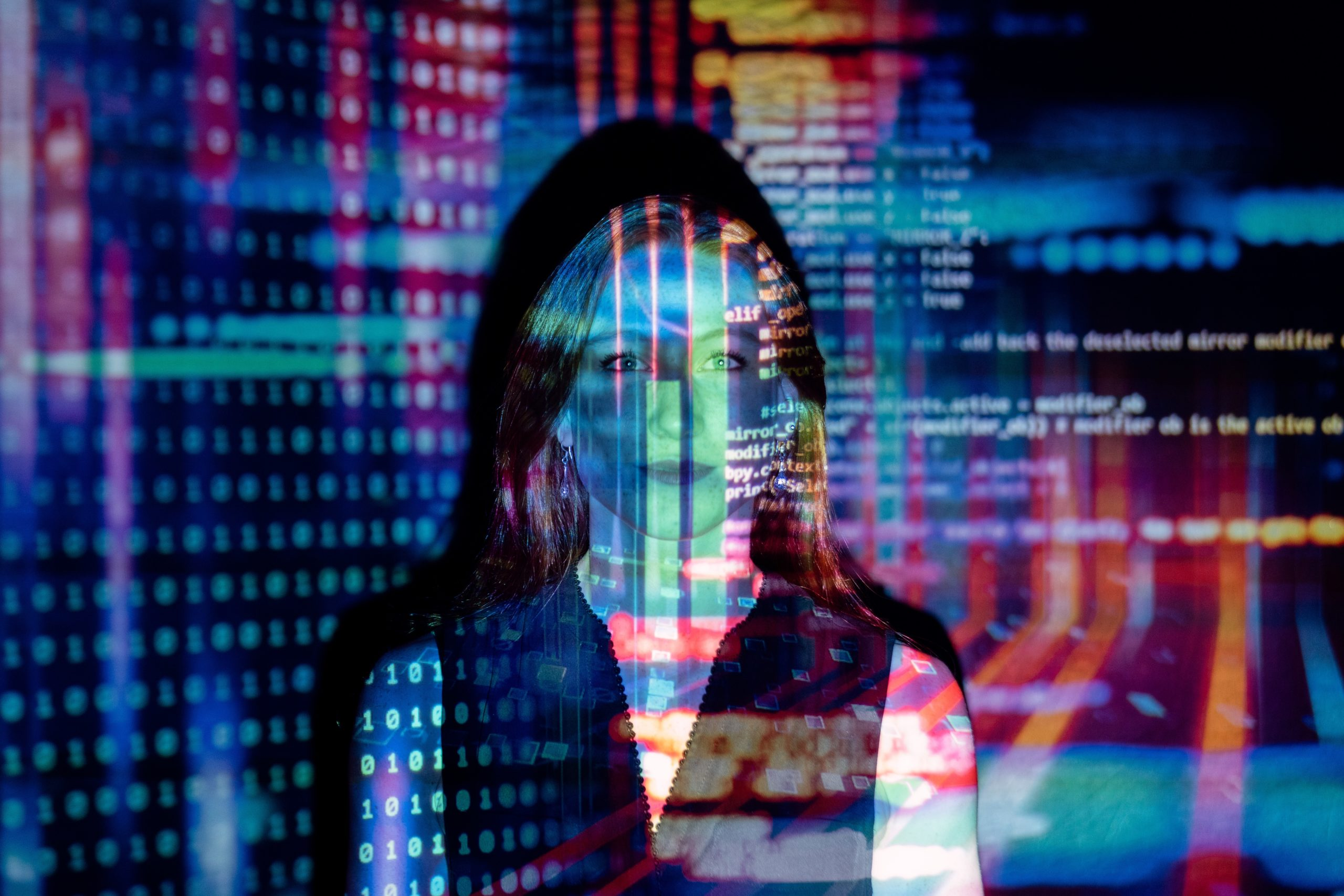 Privacy by design : protéger les données dès la conception des projets
