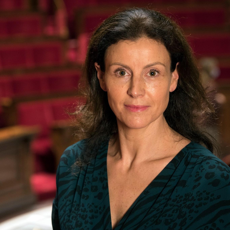 Charlotte Lecocq