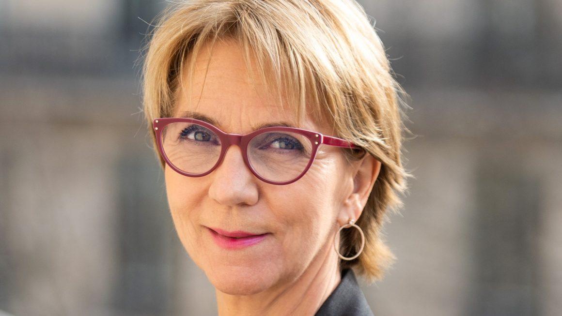 Florence Lustman : « Sans couverture par les assureurs santé, l'accès aux paniers 100 % santé n'est pas possible. »